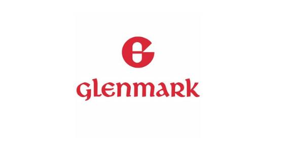 QA Officer   API Production   Glenmark Pharma   Mohol, Solapur