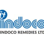 Indoco Logo
