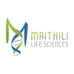 Maithili Logo
