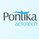 Pontika