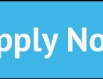 apply-now-button 2